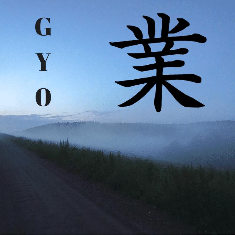 GYO (1).png